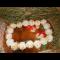 Фото Пирожное из печенья
