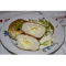 Фото Тефтельки рыбные с сыром