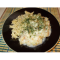 Фото Пангасиус в белом соусе