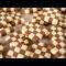 Фото Шахматное печенье