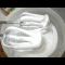 Фото Глазурь для печенья Айсинг