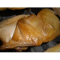 Фото Курица холодного копчения