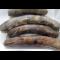 Фото Домашняя колбаса из конины