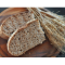 Фото Хлеб с творогом по Дюкану
