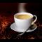 Фото Кофе со сгущенным молоком