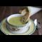 Фото Овощной суп-пюре