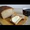 Фото Норвежский хлеб на русский лад