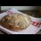 Фото Медовый хлеб на закваске