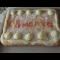 Фото Быстрый тортик на 8 марта