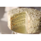 Фото Кокосовый тортик на 8 марта