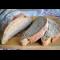 Фото Ржано-пшеничный хлеб на ржаной закваске