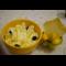Фото Творожный салат
