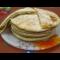 Фото Хачапури на сковороде