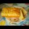 Фото Хлеб для завтрака