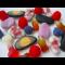 Фото Жевательные конфеты