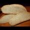 Фото Хлеб пшенично-ржаной