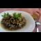 Фото Суп из оленины с чечевицей