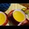 Фото Китайский чай
