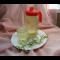 Фото Летний напиток из тархуна