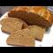 """Фото Черный хлеб """"Медовый"""""""