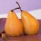 Фото Варенье из целых груш