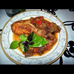 Азербайджанская кухня рецепты буглама 112