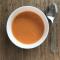 Фото Крем суп из перцев
