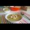 Фото Французский суп из лука