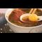 Фото Мисо-суп с сарделькой и доуфу