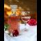 Фото Вино из роз