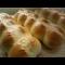 Фото Хлеб из Тичино