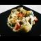 Фото Брюссельская капуста, запеченная в духовке