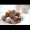 Фото Конфеты с грецкими орехами