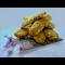 Фото Хлебные рогалики с семечками