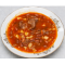 Фото Фасолевый суп