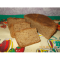 Фото Бородинский хлеб