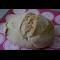 Фото Пшеничный хлеб на закваске с кунжутом