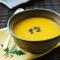 Фото Корейский тыквенный суп