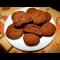 Фото Соевое печенье из окары