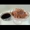 Фото Шоколадное мороженое из сыра