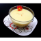 Фото Китайский молочный пудинг с имбирем