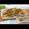 Фото Ассорти-гриль с курицей и овощами