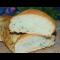 Фото Плетеный хлеб