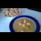 "Фото Турецкий суп ""Мерджимек чорбасы"" из красной чечевицы"