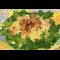 Фото Кус-кус из цветной капусты