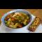 Фото Рыбный суп из красноглазки