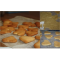 Фото Бисквитное печенье для малышей