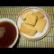 Фото Печенье с кардамоном