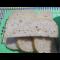 Фото Ночной хлеб на закваске