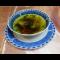 Фото Рыбный суп из горбуши